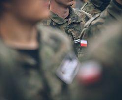 Wracają szkolenia wojskowe. Minister zapowiada 20 tys. rezerwistów