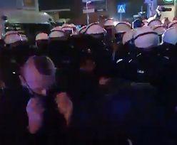 Interwencja policji w Rybniku. Czy użycie siły było konieczne?