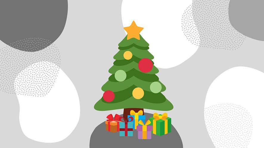 Przygotuj się do Świąt z x-komem i zgarnij rabaty na sprzęt Apple!