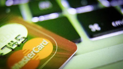 Google Analytics: oszuści mają nowe sztuczki, by kraść dane kart płatniczych