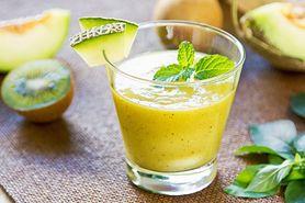 Poczuj lato! Zdrowe i dietetyczne koktajle z mango