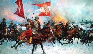 Polska okupacja Moskwy