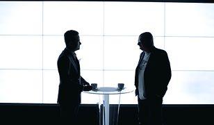 Starcie byłych spin doctorów. Adam Hofman z Michałem Kamińskim zaglądają za kulisy polityki