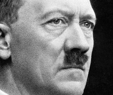 Czy Adolf Hilter na pewno popełnił samobójstwo? Powojenne spekulacje wokół śmierci Führera