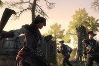 Assassin's Creed Liberation HD przeskoczy na PS3 w styczniu