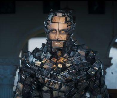 """""""2.0"""" to film science fiction produkcji indyjskiej"""