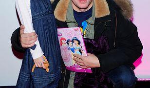Robert Leszczyński osierocił dwie córki. Tak dziś wygląda starsza z nich