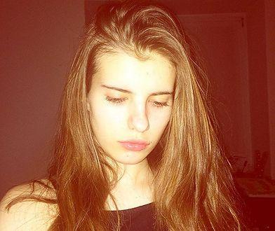 Vesna Leszczyńska ma talent