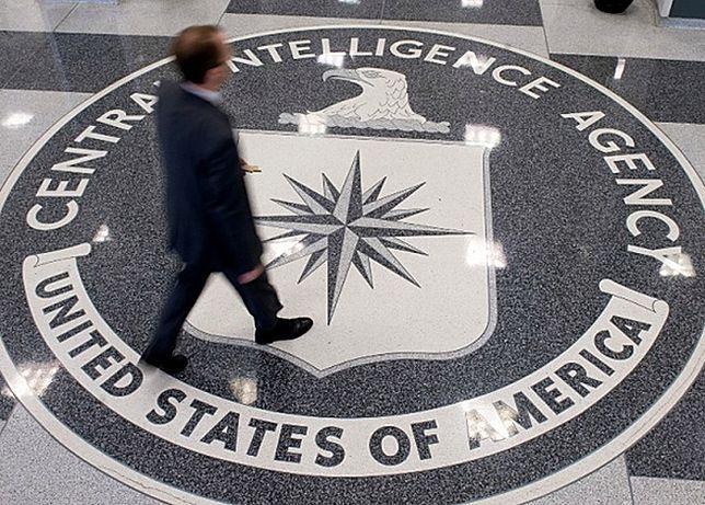 15 lat łagrów za szpiegostwo na rzecz USA