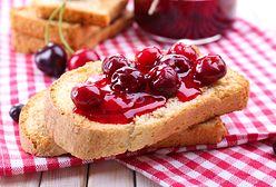 Szykuj się na drożyznę w sklepach. Ceny mrożonych owoców, soków i dżemów w górę
