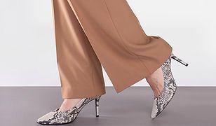 Trendy wiosna–lato 2020. Jakie buty i torebki będą modne w tym sezonie?