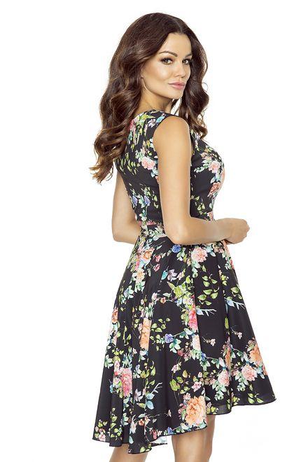 Jak wybrać idealną sukienkę na wesele? Oto podpowiedź