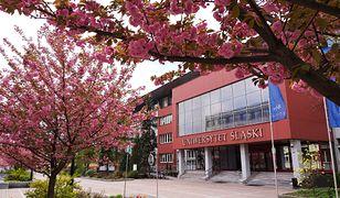 Katowice. Uniwersytet Śląski wprowadza nowe obostrzenia