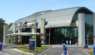 Lotnisko Bydgoszcz-Szwederowo (BZG). Jak dostać się do centrum miasta?
