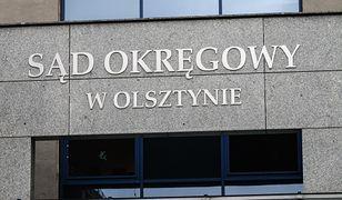 Sąd Okręgowy w Olsztynie nakazał Kancelarii Sejmu ujawnienie list poparcia do KRS