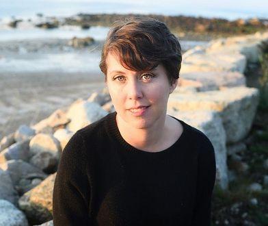 Kristen Roupenian, autorka