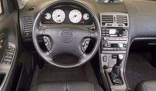 Afera Takaty: Nissan płaci prawie 100 mln dolarów na pokrycie strat konsumenckich