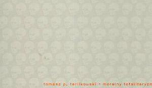 83-603-3526-5_6362_F.jpg