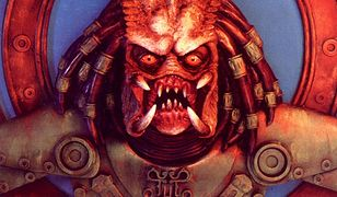 Predator - 5th Anniversary vol. 3 – recenzja komiksu wydawnictwa Scream Comics