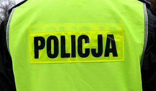 Policjant zainteresował się losem 63-latka, który od kilku dni nie pokazywał się we wsi