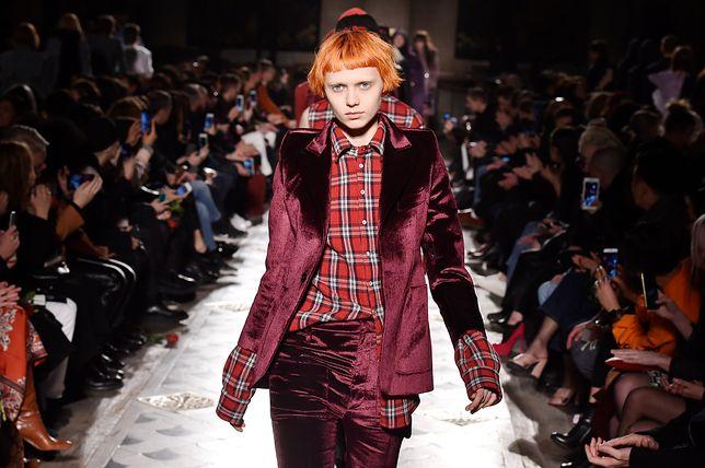 Vetements pokaże swoją kolekcję podczas tygodnia haute couture