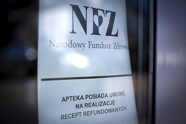 Centrum Radioterapii bez kontraktu z NFZ