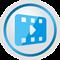 Ashampoo Slideshow Studio HD icon