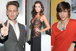 Ranking debiutantów 2012 roku w polskim show-biznesie!
