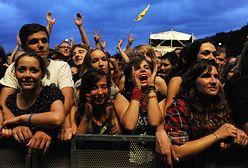 Organizatorzy zapraszają na muzyczne festiwale. Liczą na luzowanie obostrzeń