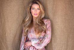 Oliwia Miśkiewicz wygląda jak prawdziwa bogini! Cóż za widok