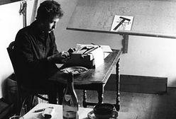 Bob Dylan odbierze literacką Nagrodę Nobla. Już w ten weekend!