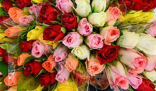 Życzenia na Dzień Kobiet 2019. Najpiękniejsze życzenia i wierszyki na 8 marca