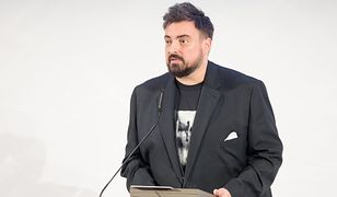 Tomasz Sekielski skrytykował opozycję