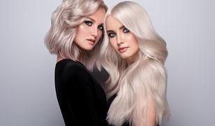Chłodny blond – jak wygląda, jak go uzyskać i jak go utrzymać?