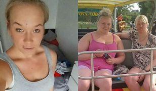 Ważyła 120 kilogramów. Dziś w jej ślady chciałyby pójść inne kobiety
