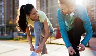Motywacja do ćwiczeń - jak ją znaleźć?