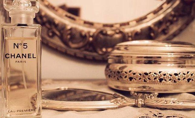 Chanel no. 5 zniknie z europejskich perfumerii?
