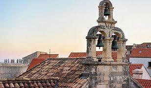 Kościelne dzwony spędzają sen z oczy mieszkańców