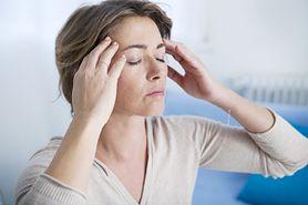 Objawy schizofrenii - symptomy, mity, życie z chorobą
