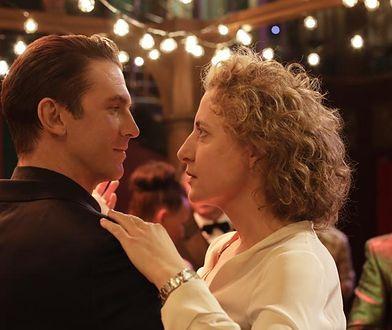 """Komedia romantyczna o miłości... do robota. Recenzja """"I'm your man"""""""