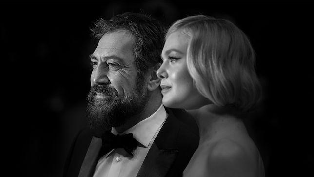 """Berlinale 2020: """"The Roads Not Taken"""" długo oczekiwany film festiwalu największym rozczarowaniem"""