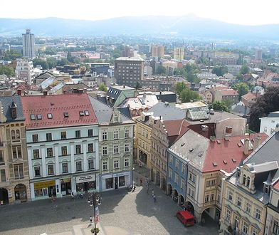 Liberec. Co zobaczyć w jednym z najpiękniejszych czeskich miast?