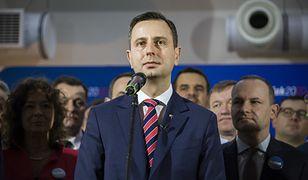 Władysław Kosiniak-Kamysz. Przedstawiamy program wyborczy szefa PSL