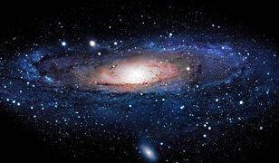 Za darmo: Kosmiczny dzień w planetarium