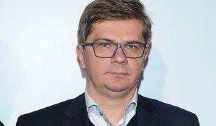 Sylwester Latkowski zapowiada nowy film