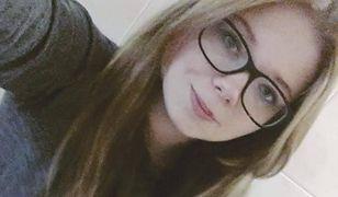 Zaginęła 17-letnia Agata Tomczak! Rodzina prosi o pomoc w jej poszukiwaniach!