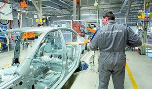 Związki zawodowe dobiją Volkswagena?