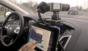 Od przyszłego roku funkcjonariusze GITD będą kontrolować kierowców także  w nocy.