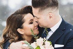 Beata Tadla wzięła ślub w lutym 2021 roku. Wiemy, kim jest i co robi jej mąż