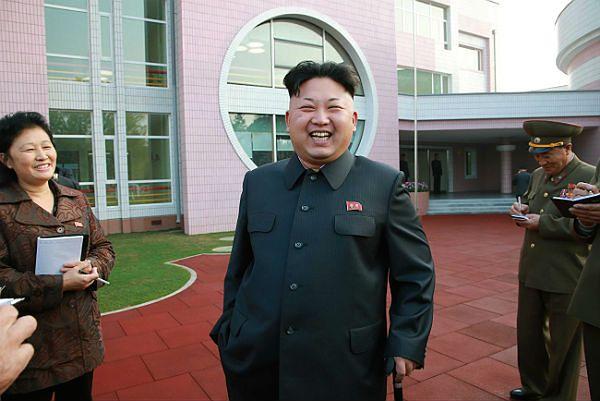 Korea Północna i Japonia rozmawiają o porwanych w XX w. Japończykach